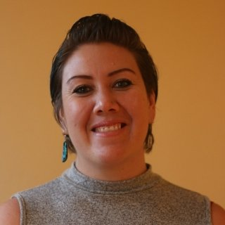 Jessica Escobedo