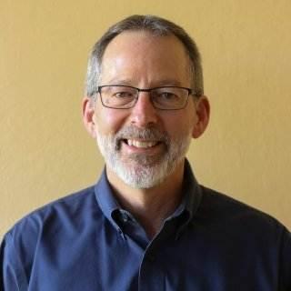 Bill Culman